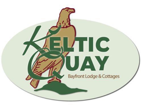 Keltic Quay