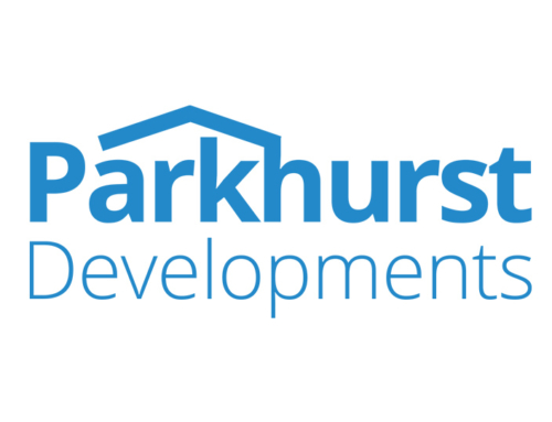 Park Hurst Developments