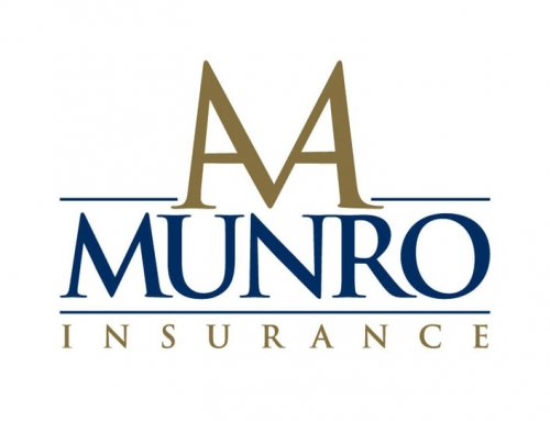 AA Munro Shield Protection Program