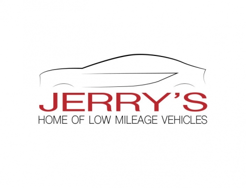 Jerry's Car Sales