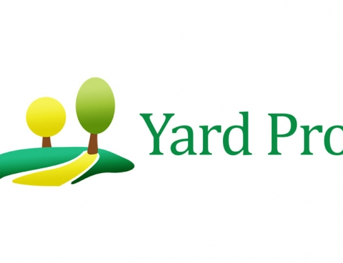 Yard Pro Landscaping