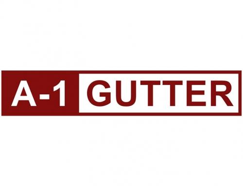 A1 Gutter Systems